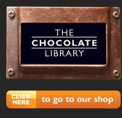 chocolate library logo