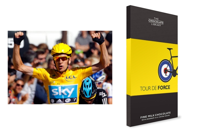 bradley-wiggins-blog
