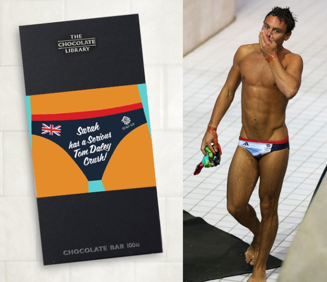 tom-daley-crush